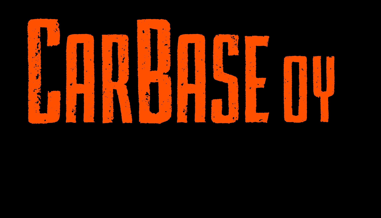 CarBase Oy